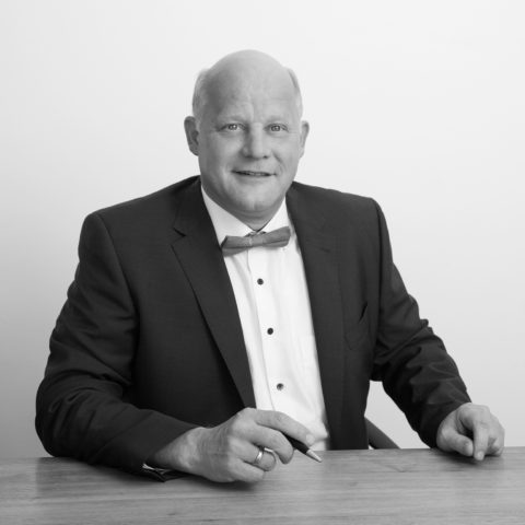 Matthias Klemm