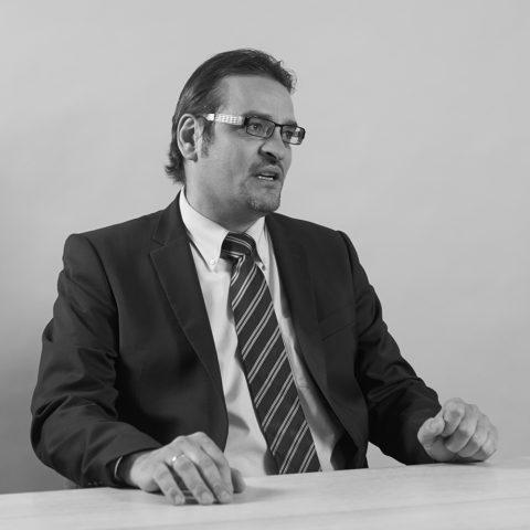 Michael Eickelpasch