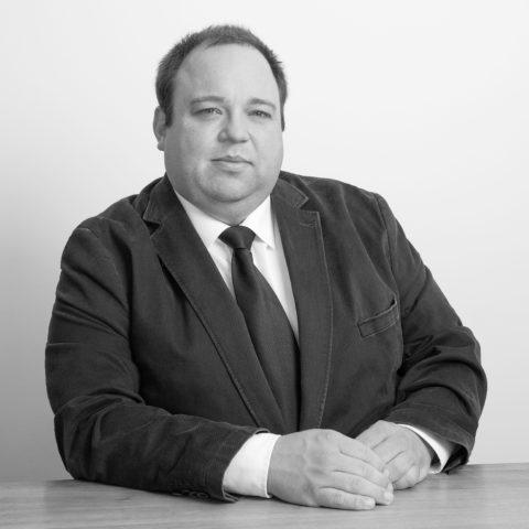 Sebastian Tartemann